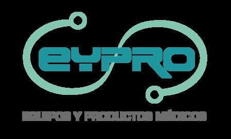 eypro logo